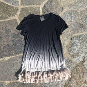Young Fabulous and Broke Girls size 12 Dress